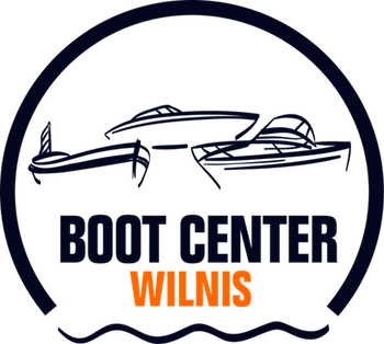 Boot Center Wilnis